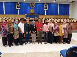 Seminar Nasional Prodi S1 Sistem Informasi 2016