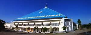 airlangga-convention-center
