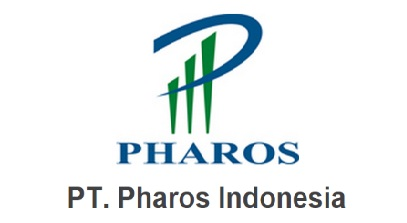 Lowongan PT. Pharos Indonesia Cabang Surabaya