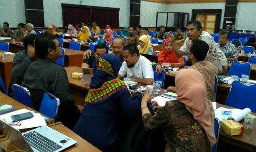 Workshop HIRADC