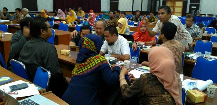 Workshop HIRADC