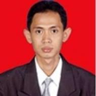 Indra Kharisma Raharjana, S.Kom., M.T.