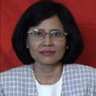 Dra. Rini Semiati, M.Si.