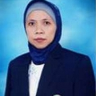 Ir. Dyah Herawatie, M.Si.
