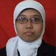 Eva Hariyanti, S.Si., M.T.